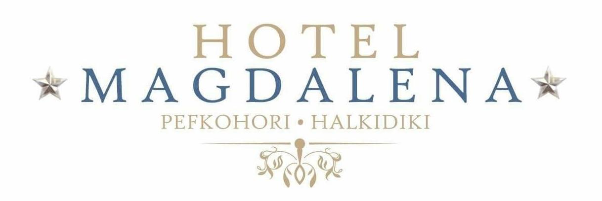 Magdalena Hotel