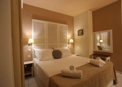 hotel-magdalena-photos-1 (10)