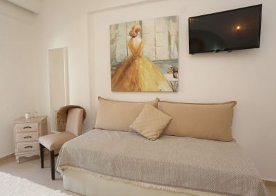 hotel-magdalena-photos-1 (11)