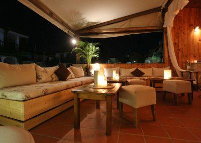 hotel-magdalena-photos-1 (13)