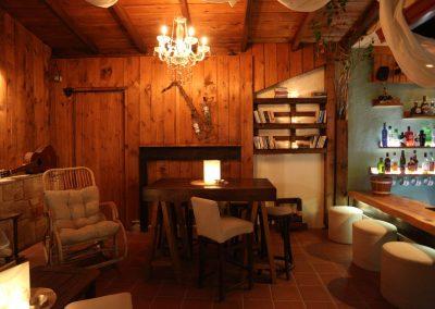 hotel-magdalena-photos-1 (14)