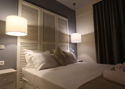 hotel-magdalena-photos-1 (17)