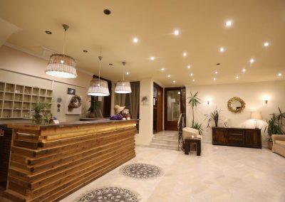 hotel-magdalena-photos-1 (2)