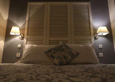 hotel-magdalena-photos-1 (24)