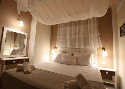 hotel-magdalena-photos-1 (27)