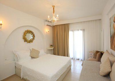 hotel-magdalena-photos-1 (28)