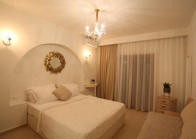 hotel-magdalena-photos-1 (31)