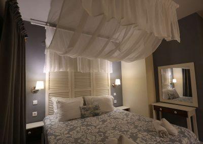 hotel-magdalena-photos-1 (32)