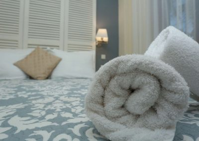 hotel-magdalena-photos-1 (34)