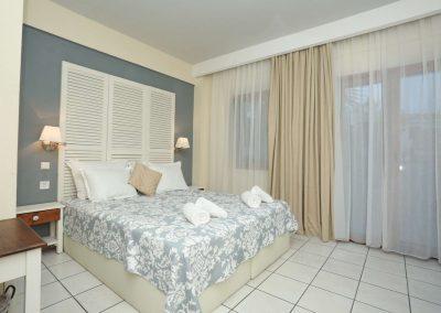 hotel-magdalena-photos-1 (7)