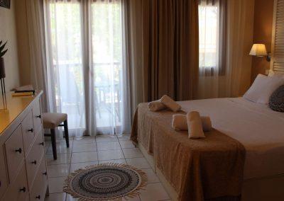 magdalena-hotel-2 (13) (Custom)