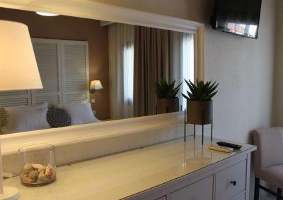 magdalena-hotel-2 (14) (Custom)