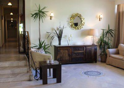 magdalena-hotel-2 (15) (Custom)