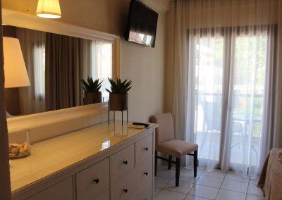 magdalena-hotel-2 (19) (Custom)