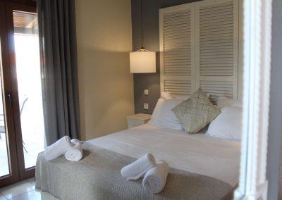 magdalena-hotel-2 (3) (Custom)