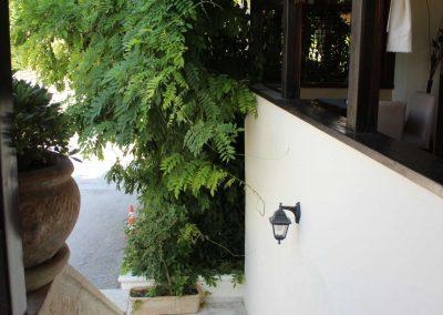 magdalena-hotel-2 (4) (Custom)
