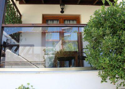 magdalena-hotel-2 (5) (Custom)