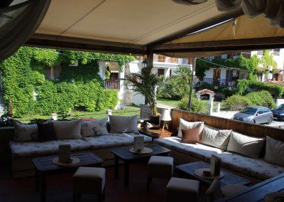 magdalena-hotel-2 (7) (Custom)