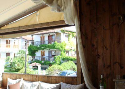 magdalena-hotel-2 (8) (Custom)